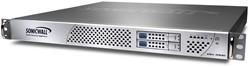 DELL SonicWALL 01-SSC-6608 1U firewall (hardware)
