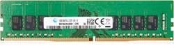 HP 8GB DDR4-2666 DIMM 8GB DDR4 2666MHz geheugenmodule