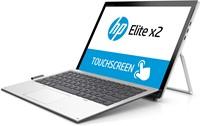 "HP Elite x2 1013 G3 1.6GHz i5-8250U 13"" 3000 x 2000Pixels Touchscreen Zilver Hybride (2-in-1)-3"