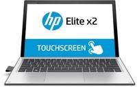 "HP Elite x2 1013 G3 1.6GHz i5-8250U 13"" 3000 x 2000Pixels Touchscreen Zilver Hybride (2-in-1)"