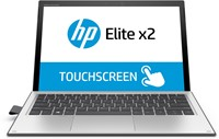 "HP Elite x2 1013 G3 | i5-8250U 13"" UHD Touchscreen 2TS94EA"