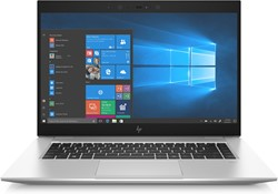 "HP EliteBook 1050 G1 | i7-8850H 15.6"" UHD 3ZH27EA"