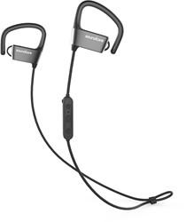 Anker Soundcore Arc Black+Gray Zwart, Grijs Intraauraal oorhaak koptelefoon