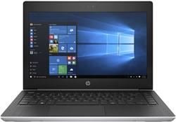 """HP ProBook 430 G5 2.4GHz i3-7100U Zevende generatie Intel® Core™ i3 13.3"""" 1366 x 768Pixels Zilver Notebook"""