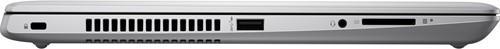Extra afbeelding voor HP2SX84EA-ABH