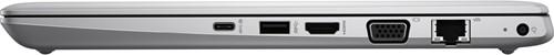 Extra afbeelding voor HP2SX85EA-ABH