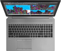 Extra afbeelding voor HP2ZC41ET-ABH