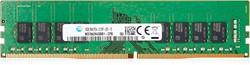 HP 16GB DDR4-2666 DIMM 16GB DDR4 2666MHz geheugenmodule