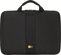 "Case Logic 13,3"" laptophoes-3"