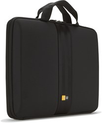 "Case Logic 13,3"" laptophoes"