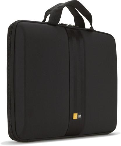"Case Logic 13,3"" laptophoes-1"
