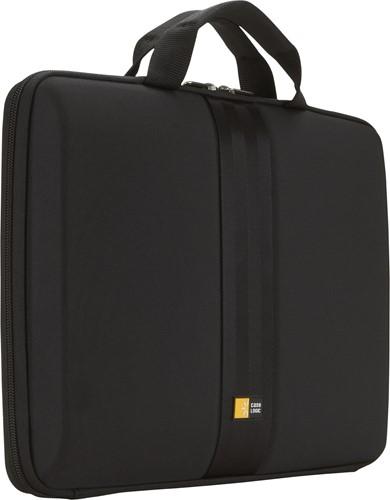 "Case Logic 13,3"" laptophoes"