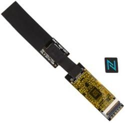 Shuttle PNFC01 Intern NFC interfacekaart/-adapter