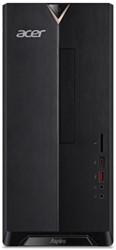 Acer Aspire TC-885 I5229 NL 2.8GHz i5-8400 Desktop Zwart PC
