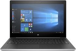 "HP ProBook 450 G5 1.6GHz i5-8250U Intel® 8ste generatie Core™ i5 15.6"" 1920 x 1080Pixels 3G 4G Zilver Notebook"