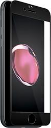 Avanca AV3D-7000 iPhone 7 Doorzichtige schermbeschermer 1stuk(s)