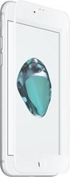 Avanca AV3D-7009 iPhone 7 Doorzichtige schermbeschermer 1stuk(s)