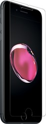 Avanca AVTG-7013 iPhone 7 Doorzichtige schermbeschermer 1stuk(s)