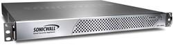 DELL SonicWALL 01-SSC-6607 1U firewall (hardware)