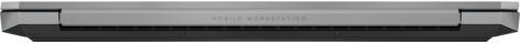 "HP ZBook 15 G5 | I7-8850H 15.6"" FHD 2ZC42EA-3"