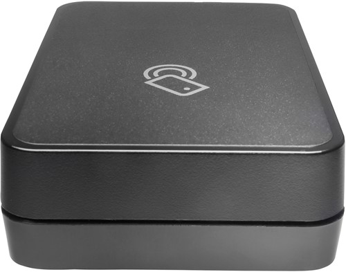 HP Jetdirect 3100w BLE/NFC/Wireless Accessory print server