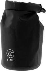 Sinji SIDB-0200 2l PVC droogzak