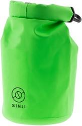 Sinji SIDB-0205 2l PVC droogzak