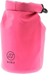 Sinji SIDB-0207 2l PVC droogzak