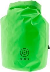 Sinji SIDB-0505 5l PVC droogzak