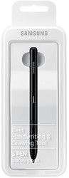 Samsung S Pen 9.1g Zwart stylus-pen
