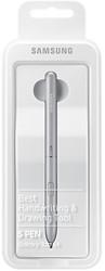 Samsung S Pen 9.1g Grijs stylus-pen