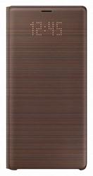 """Samsung EF-NN960 6.4"""" Folioblad Bruin"""