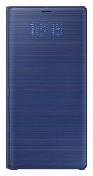 """Samsung EF-NN960 6.4"""" Folioblad Blauw"""