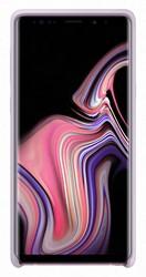 """Samsung EF-PN960 6.4"""" Hoes Paars"""