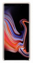 """Samsung EF-PN960 6.4"""" Hoes Wit"""
