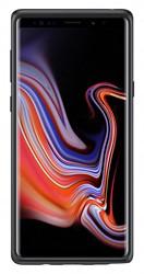"Samsung EF-RN960 6.4"" Hoes Zwart"