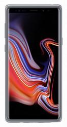 """Samsung EF-RN960 6.4"""" Hoes Zilver"""