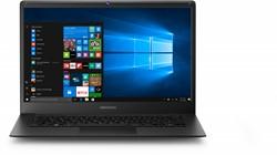 "MEDION AKOYA E4241S-A-64F4 Zilver Notebook 35,6 cm (14"") 1920 x 1080 Pixels 1,44 GHz Intel® Atom™ x5-Z8350"