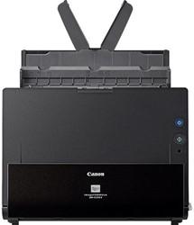 Canon imageFORMULA DR-C225 II 600 x 600 DPI ADF-scanner Zwart A4