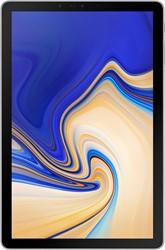 Samsung Galaxy Tab S4 SM-T835N 3G 4G Zwart Qualcomm Snapdragon tablet