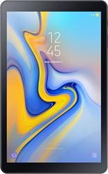 Samsung Galaxy Tab A (2018) SM-T590N 32GB Zwart Qualcomm Snapdragon tablet
