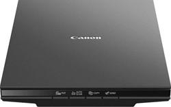 Canon CanoScan LiDE 300 Flatbed scanner 2400 x 4800DPI A4 Zwart