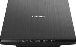Canon CanoScan LiDE 400 Flatbed scanner 4800 x 4800DPI A4 Zwart