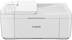 Canon PIXMA TR4551 Inkjet 4800 x 1200 DPI A3 Wi-Fi