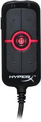 HyperX Amp 7.1kanalen USB