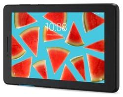 Lenovo E7 tablet Mediatek MT8167A 8 GB Zwart