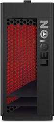 Lenovo Legion T530 3,6 GHz Intel® 8ste generatie Core™ i3 i3-8100 Zwart Toren PC