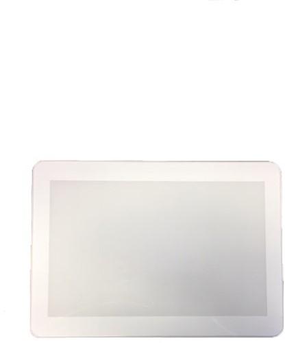 ProDVX 82778322.050 schermbeschermer Bureaublad/Laptop 1 stuk(s)