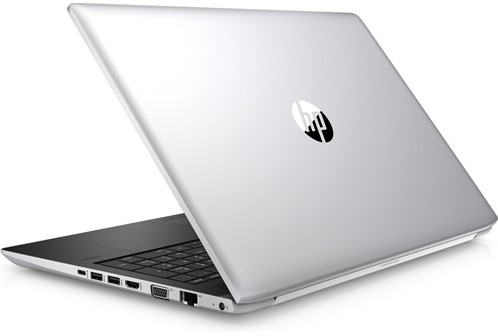 Extra afbeelding voor HP4WV00ET-ABH