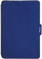"""Targus THZ75102GL tabletbehuizing 26,7 cm (10.5"""") Folioblad Blauw"""